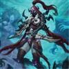Uraros's avatar