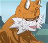 Manteam111's avatar