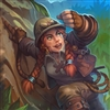 GunkLadle's avatar