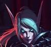 Azul18's avatar