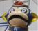 Rogueslushie's avatar