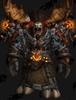 Highvoltagez's avatar