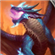 Alectric_HS's avatar