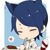 MashCanceR's avatar