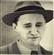 Swaggydude's avatar