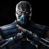 Subzero94's avatar