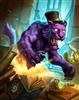 Eddan's avatar