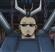 Odin1Eye's avatar