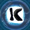 kolpikCZ's avatar