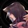 Enzevil's avatar