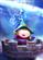 Shakey's avatar
