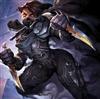 DivineCrusader's avatar