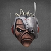 ADXE's avatar