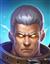 ruan1209's avatar