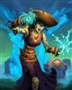 Narcoleptico's avatar