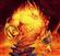 FaYaWan's avatar