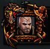 NAdRAiN's avatar