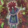 aravash's avatar