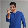 yoshikoh's avatar