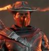 HadesK's avatar