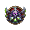 IxRazielxi's avatar