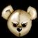 GunnyHS's avatar