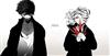 SilverBlaze's avatar