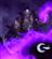 JamieG's avatar