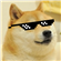 Nico290's avatar