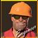 Shadowik's avatar