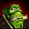 ZNoiD's avatar