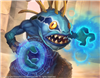 Murlocian's avatar