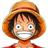 Face's avatar