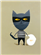 TianBao's avatar