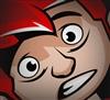 Panicboy's avatar