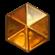 Kharanlol's avatar