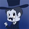 Tagmus's avatar