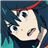 NightDrawn's avatar