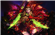 Filipter33's avatar