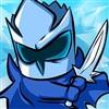 Krade27's avatar
