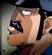Mityan42's avatar