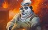 Mikkelhess's avatar