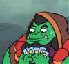 Arakiel's avatar