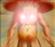 BloodyAx5's avatar
