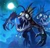 Poncik's avatar