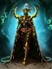 Hydo's avatar