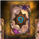 Aeriae's avatar