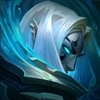 NimbleBandit's avatar