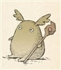 TrueElmo's avatar