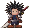 nokz's avatar